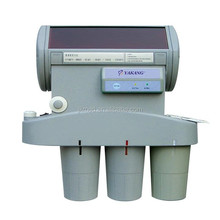 Top selling Automatic Dental X Ray Film Processor Use with Dental X Ray Unit