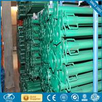 ringlock scaffolding system of construction/buildi steel i beam cost per foot