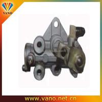 High pressure oil pump 12v electric fuel pump