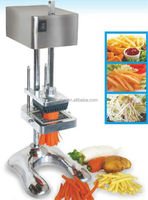 GRT - E655 Automatic french fries cutter machine