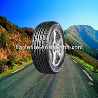 new passenger car tires radial cheap wholesale tires