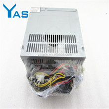 industrial controller dc to ac power inverter price VFD022M23B-Y