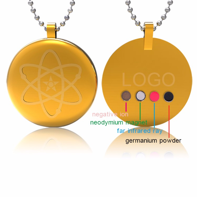 China wholesale latest design gold pendant men design health china wholesale latest design gold pendant men design health magnetic quantum pendant price in india mozeypictures Image collections
