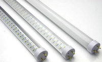 free sample G13 holder young 18w t8 led red tube xx for different distributor