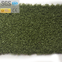 Leisure Artificial Turf SS-045012-Q