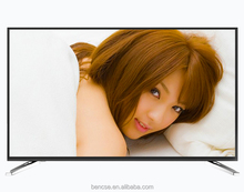 Chinese High quality 15 to 65 inch chinese brands television led tv lcd tv
