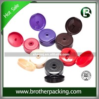 Top Supplier In China Plastic Cap