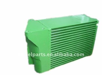 Oil cooler for deutz BF8L513Fpart no.02427878