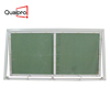 600 1200mm Galvanized Aluminum Access Panel