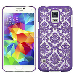 Cheap Mobile Phone Cases For Girls Samsung, Arts And Crafts Mobile Phone Case For Samsung Galaxy Cover