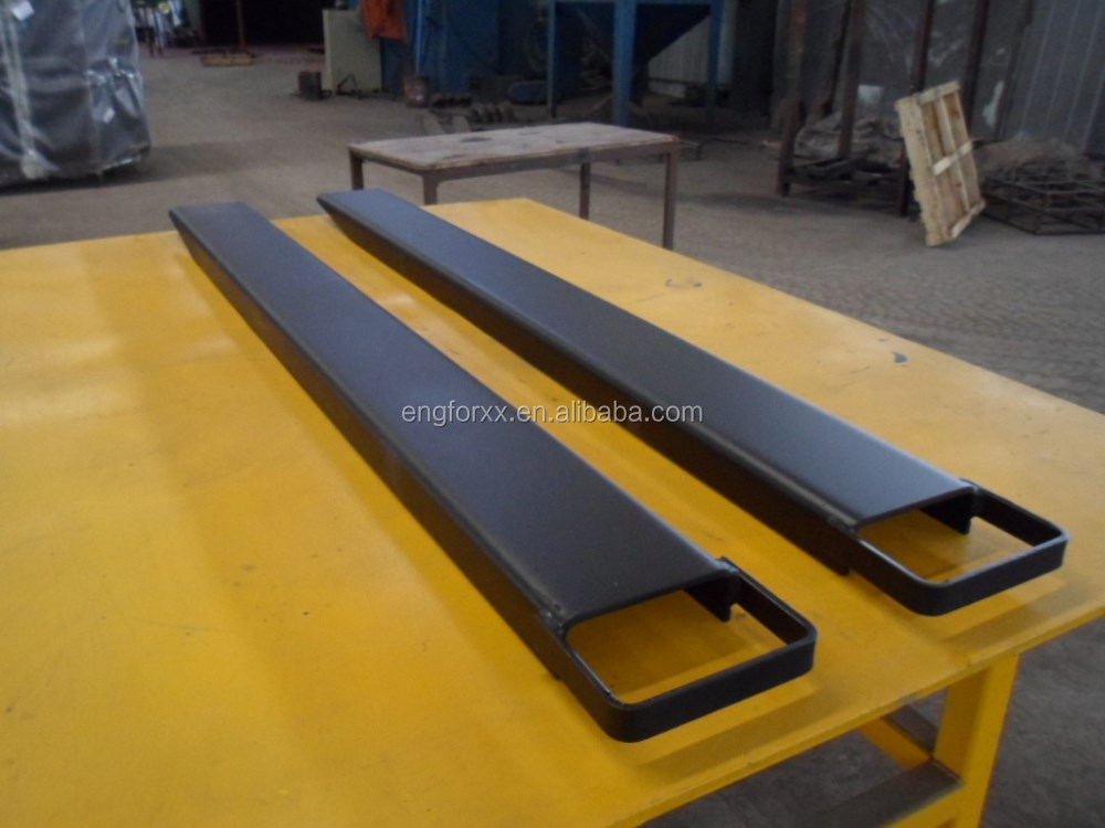 forks extension special forks extension manufacturing used attachment
