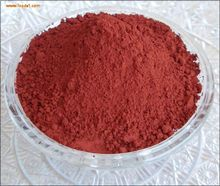 chinese red yeast rice extract / Pure natural herb medicine