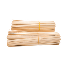 Disposable custom stir sticks