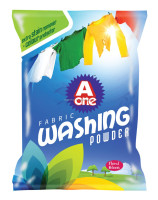deep cleaning strong perfume detergent,laundry soap powder