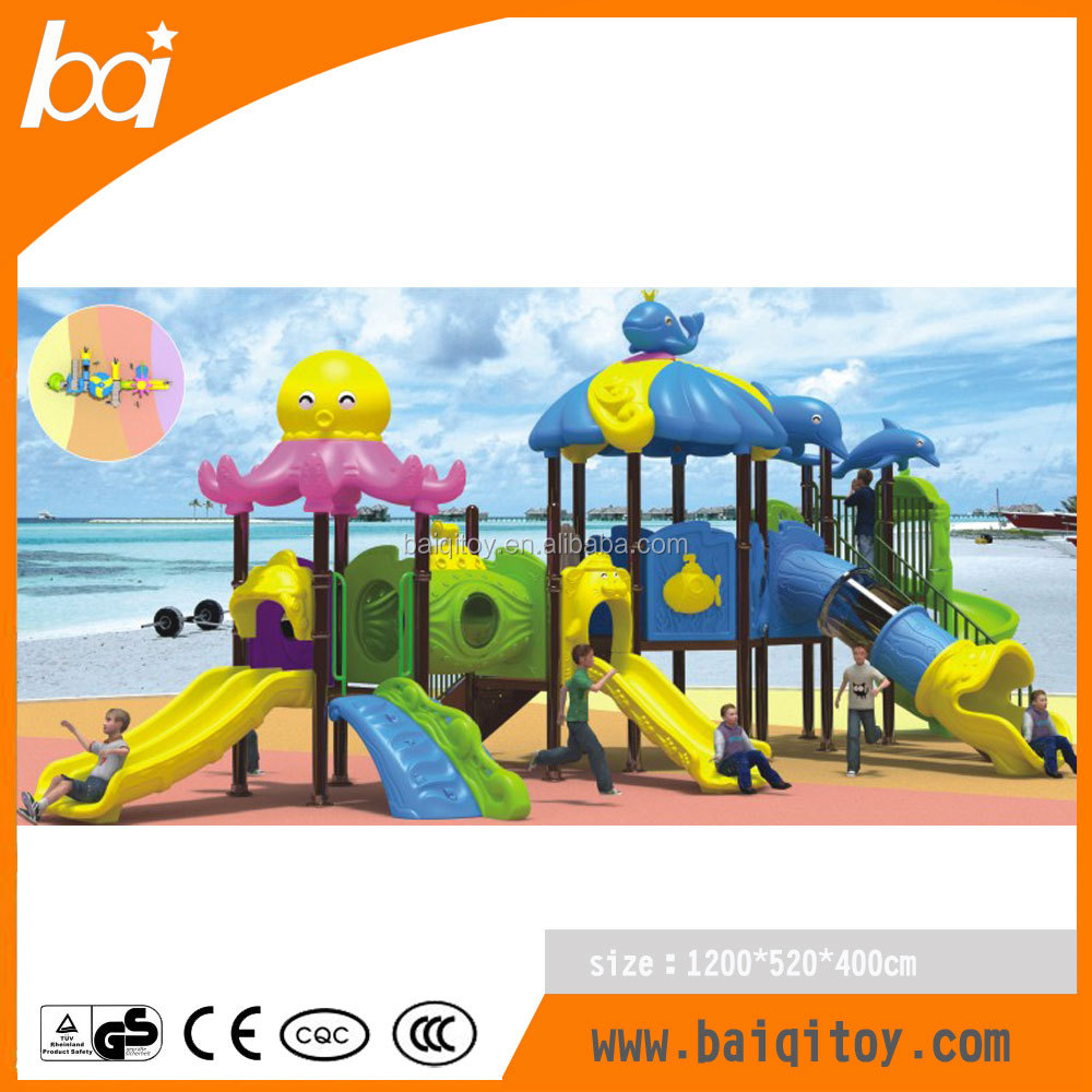 School children outdoor padding for playgrounds