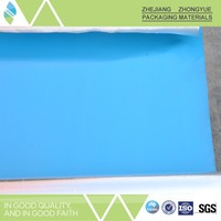 high quality strong waterproof materials