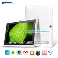 ZX-MD7015 Cheapest! wintouch tablet pc q75 super touch screen protector