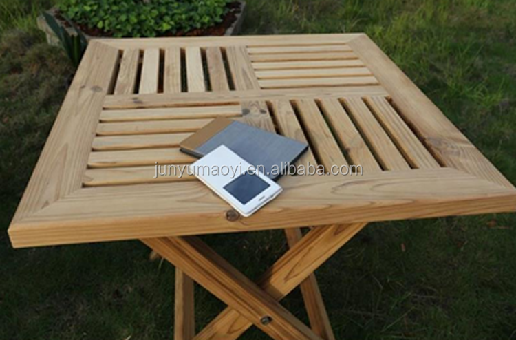 Top quality outdoor furniture sets made in China