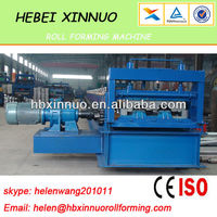 clay roof tiles making machine