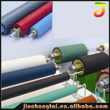 Good price Trade Assurance offset printing pu rubber rollers