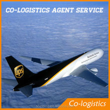Purchasing goods with comfortable service by express from guangzhou to Pakistan (skype:colsales24)--XTA01