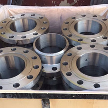 Steel Flanges, Pipe Fittings Standard SO, RF, RTJ, SOH,WN,SOP,BL, ASME B16.5 Steel Flange