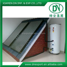 good quality thermal solar panels