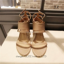 OS11all brand name womens order free sample shoes made in china