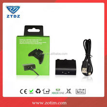 Wholesale mobile battery charger, mobile charger circuit design, mobile charger for pcb circuit board