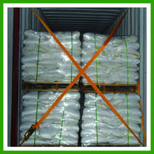 High quality special sales Calcium acetate