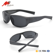 Designer high quality specialized sport sunglasses