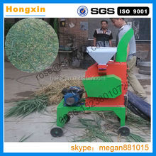 Agriculture automatic cow straw feed cutting machine/used animal feed cutting machine/grass feed cows machine cheap for sale