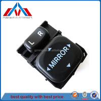 84870-08010 NEW Power Control Mirror Switch Fit For TOYOTA Sienna CAMRY Yaris COROLLA