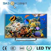 Chinese price a grade panel 3d smart lcd tv hd 32 inch led tv