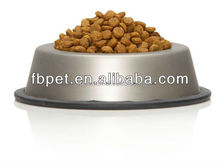 Top Quality Dry Food for pet dogs