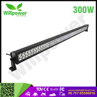 Led Offroad Light Bar 50 Quot