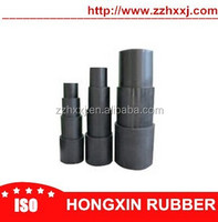 bumpers shock absorbers rubber