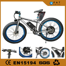 48v 750w buy fat tire hybrid electric bike bicycle in china