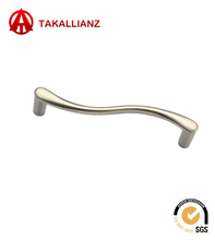 Zinc Alloy Product For Furniture Cabinet Handle