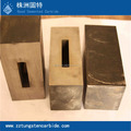 High Hardness Punching Mold for Square Tool Parts