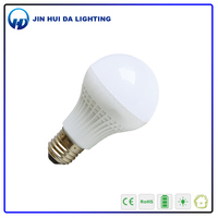 india price china make led light bulb parts