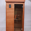 Far Infrared Sauna Cabin Health Care Sauna