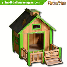cheap outdoor games friendly pet houses to rent