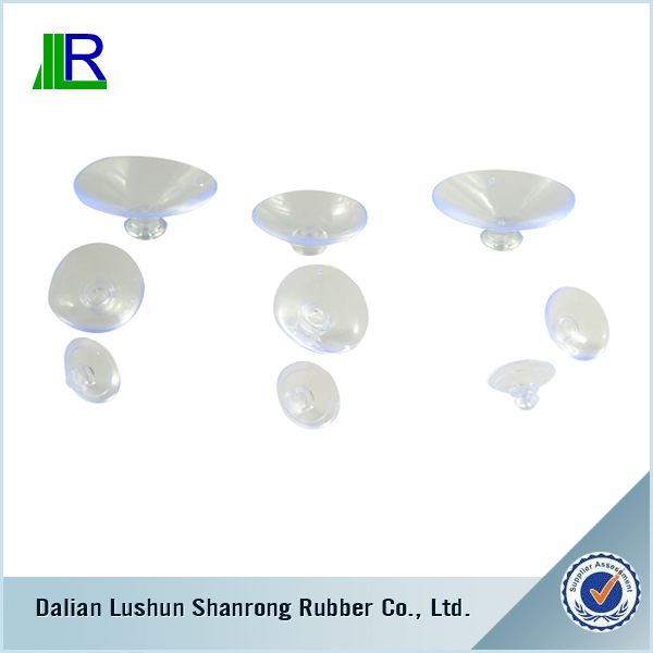 Manufacturer of beach ashtray ,silicone ashtray