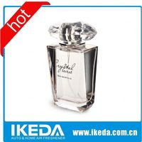 New design discount price smart collection perfume for man