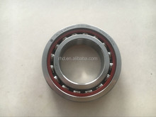 B7007 Angular Contact Ball Bearings B7007CTP4SUL