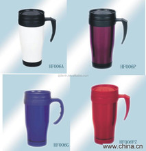 plastic tumbler supplier
