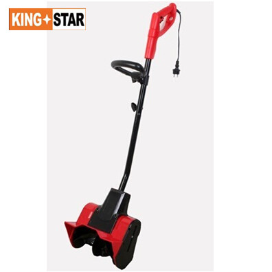 High quality 1300W Electric Snow Thrower