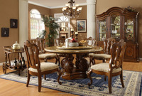 MD02- Chinese dining table used dining room furniture for sale