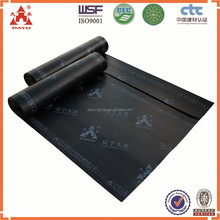 SBS Bituminous Waterproof Membrane 2mm